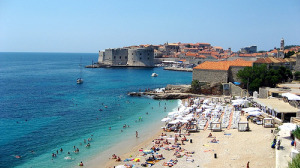 dubrovnik