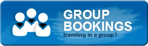 Group Bookings - Traveling in a group?